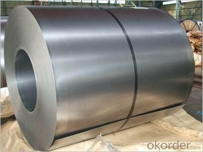 Tinplate Coil and Sheet for Metal Packing