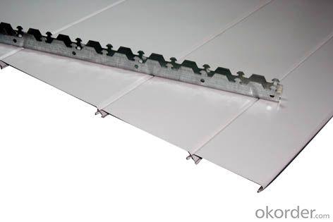 Aluminum Ceiling Metal  Ceiling  Aluminum Ceiling