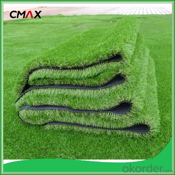Artificial Grass Wall Vetiver Grass 10 Years Warrenty CMAX