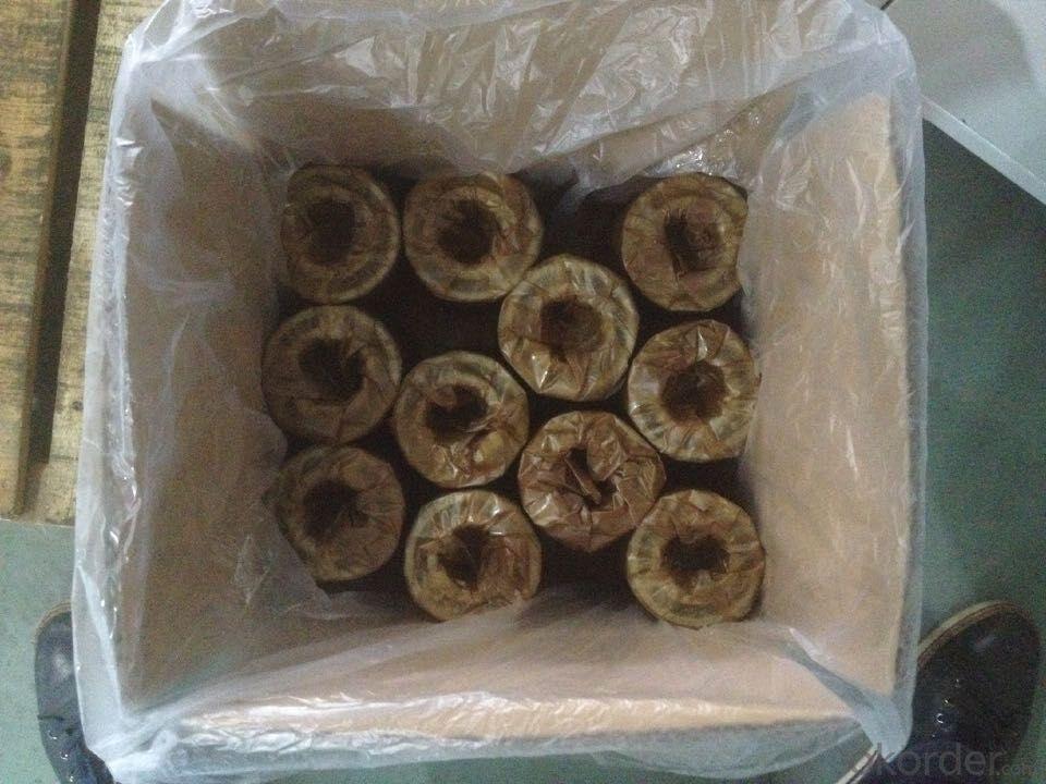 cylindrical roller bearing used mower wheels bearings NJ 202 E
