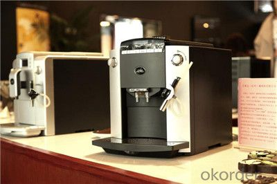 Household Coffee Maker Coffee Espresso Machine