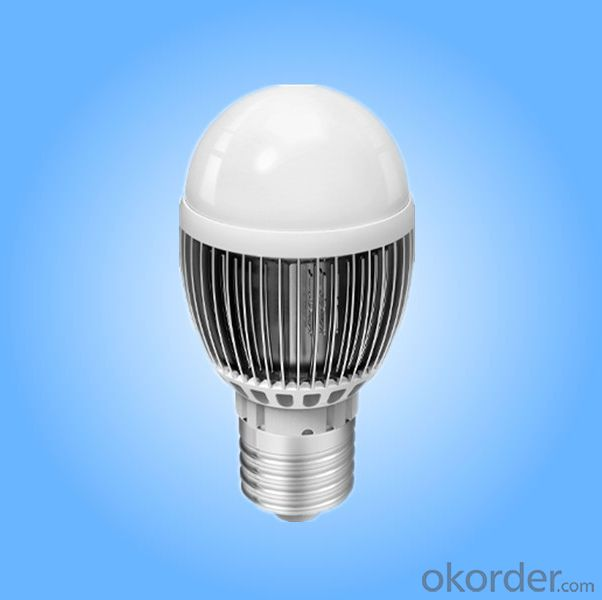 Replace 200W Incandescent Light CE Certification 11W E39 Led Bulb