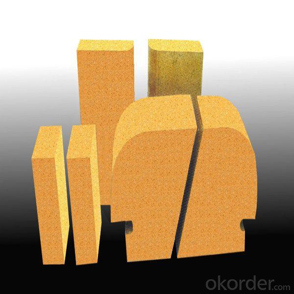 Magnesia Alumina Brick, Refractory Bricks