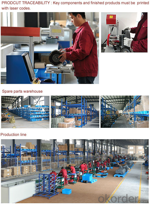 Drum Water Vacuum Cleaner GS/RoHS Customized Wet Dry Cylinder