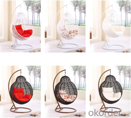 Hanging Chair Wicker Outdoor Suntime Cocoon Real Time Quotes Last Sale Prices Okorder Com