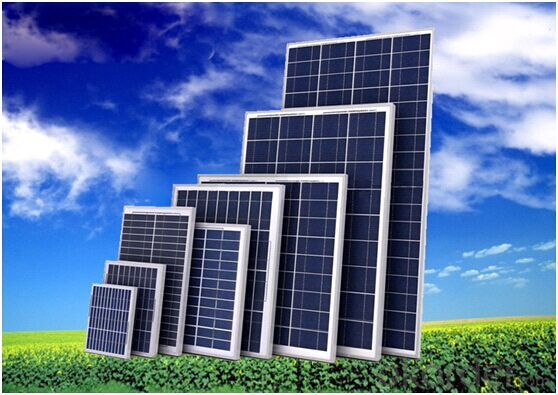 250W,Poly Solar Panel,Solar Module,PV System Hot Sales