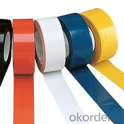 PVC Tape Wholesale PVC Tape Colorful PVC Tape Model GXH073