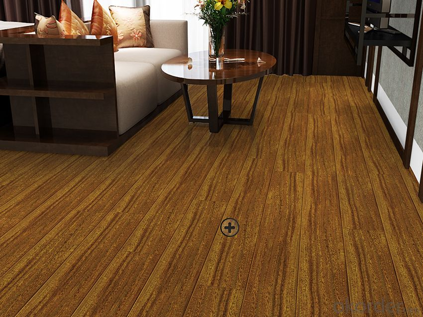 Diatom Mud Floor Board With High Quality In Different Colors