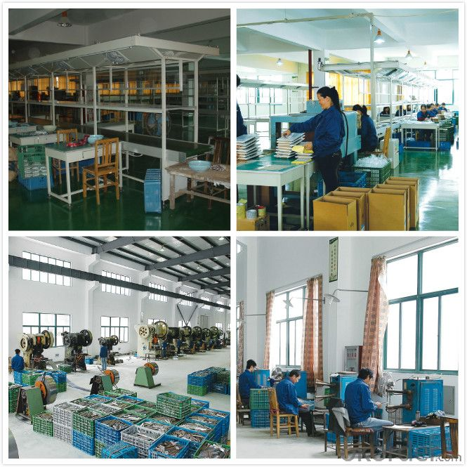 Cruved Blade Square air Vent Diffusers Factory Supplying