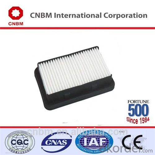 13780-81A00 Air Filter for Suzuki