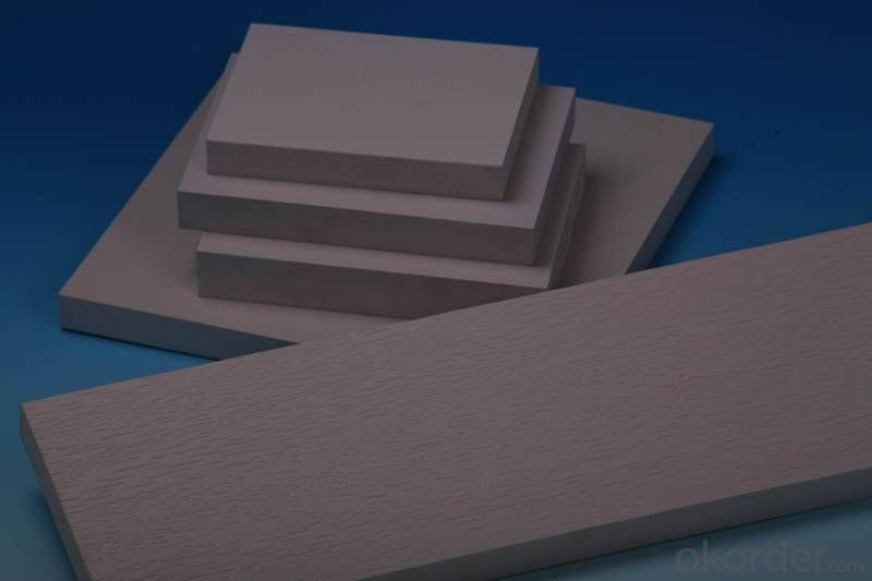 Direct  Factory  of   PVC Wall Panel /PVC Panel