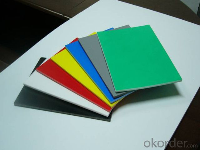 Direct  Factory  of   PVC Wall Panel/PVC Panel