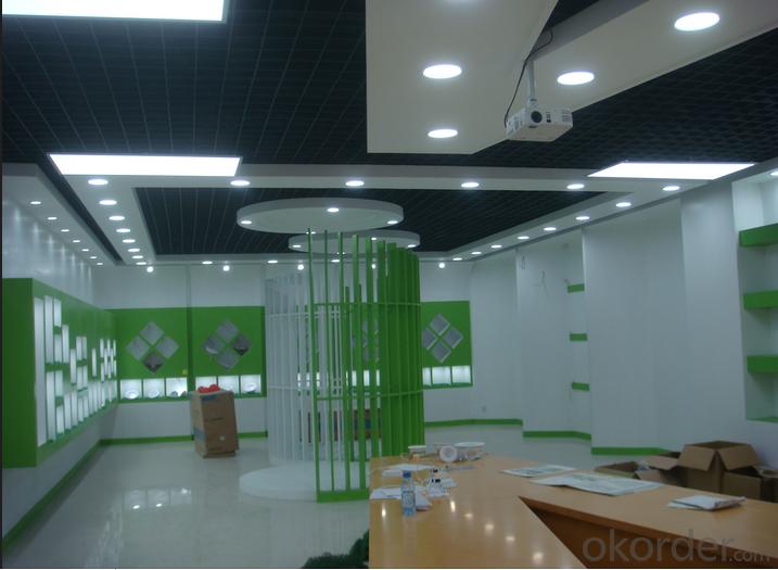 led ceiling downlight - Escob.hotelgaudimedellin.co