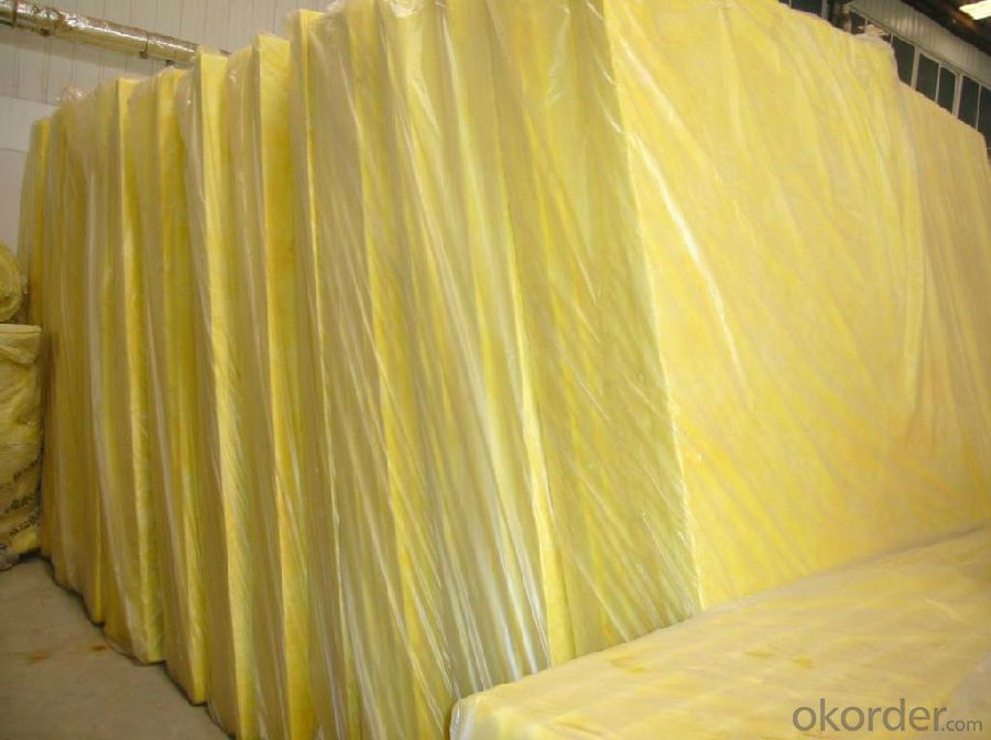 Rock Wool Insulation Rock Wool Blanket/Roll/Board/Pipe