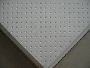 High  Quality  Calcium Silicate Board Price