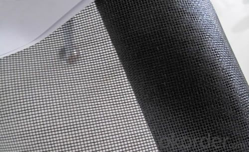 18x16 Fiberglass Mesh Mosquito Screen Insect Screen Mesh