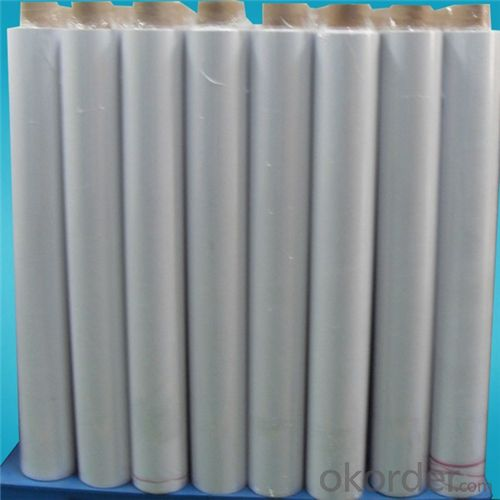 Buy Double Sided Tissue Tape Jumbo Roll Price Size Weight