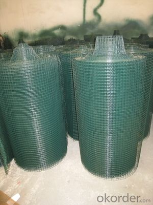 Punching Net,Rectangle Hole, Square hole, Diamond Shaped Hole