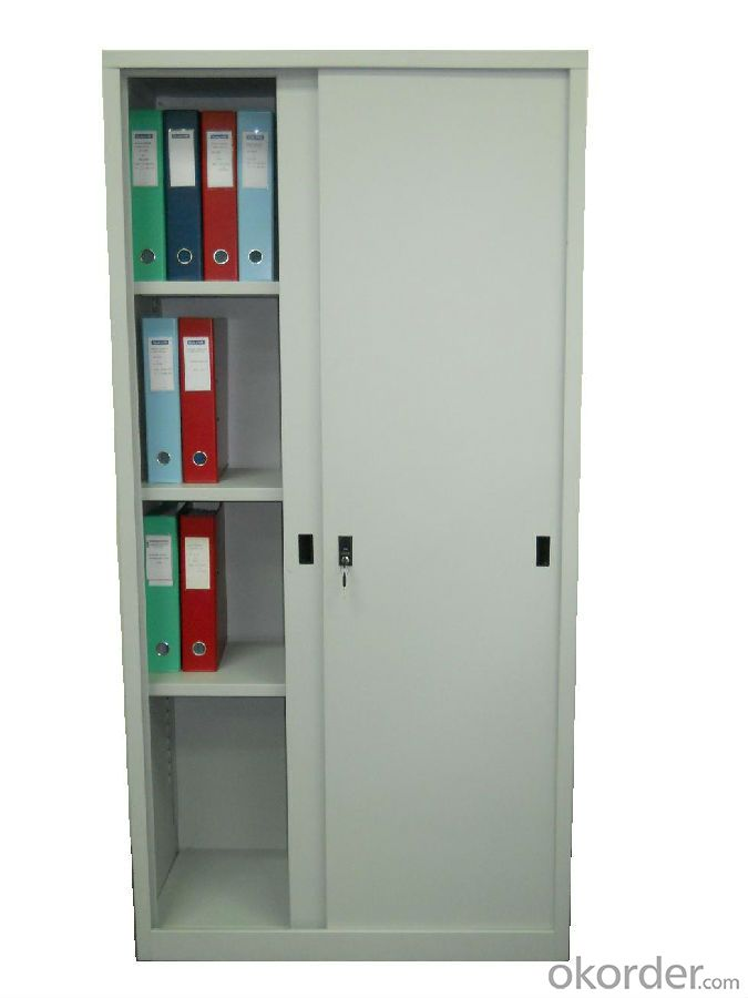 Office Filling Cabinet for Wholesaler CMAX-0043