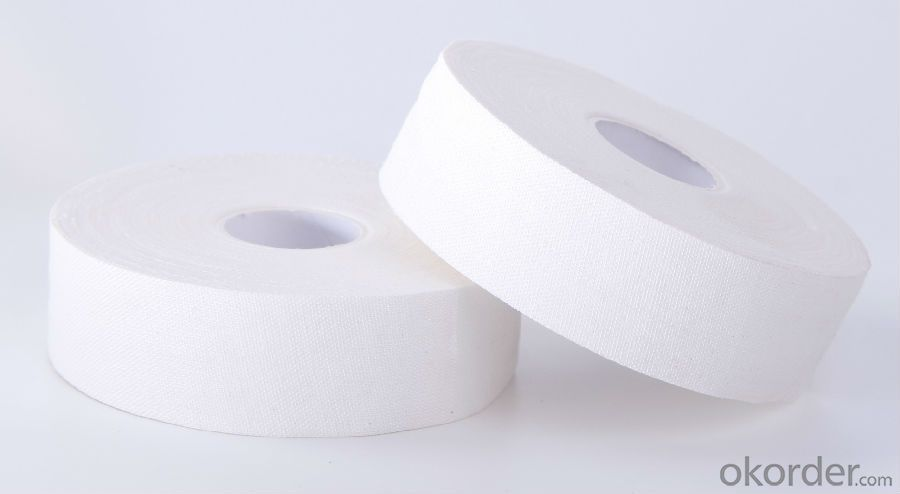 Ice Hockey Tape White Hockey Tape America Hockey Tape