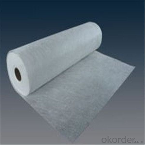150gE-glass Fiberglass Chopped Strand Mat