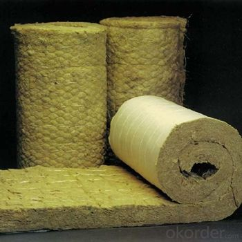 Buy Rockwool Mineral Wool Basalt Wool Thermal Insulation