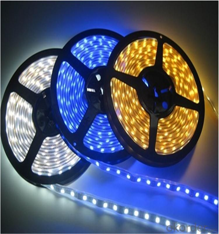 3014 Led Strip Lights