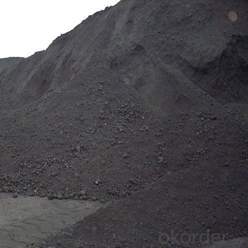 FOB 8/ton/metallurgical coke/high quality/low price/quick delivery