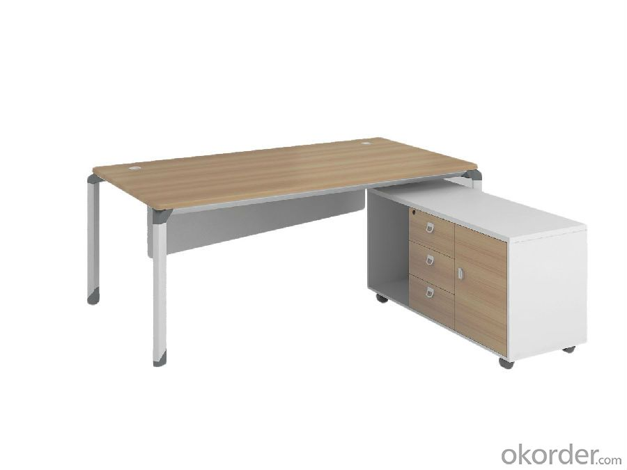 Classic Design Office Furniture Desk/ Office Table