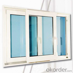 Fiberglass Window Mosquito manufacter china