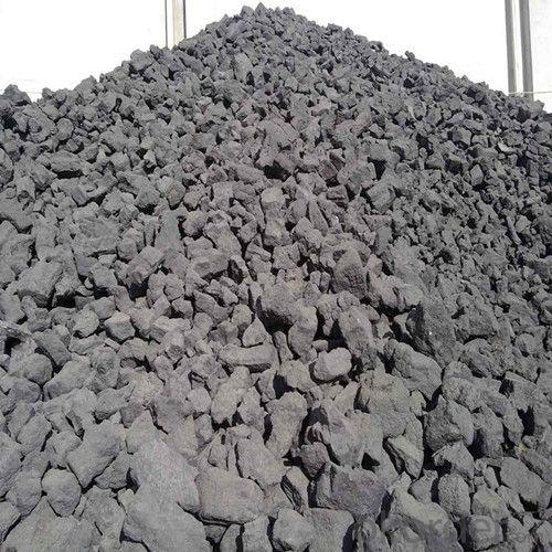 10-15mm low Sulfur Met Coke hot sale