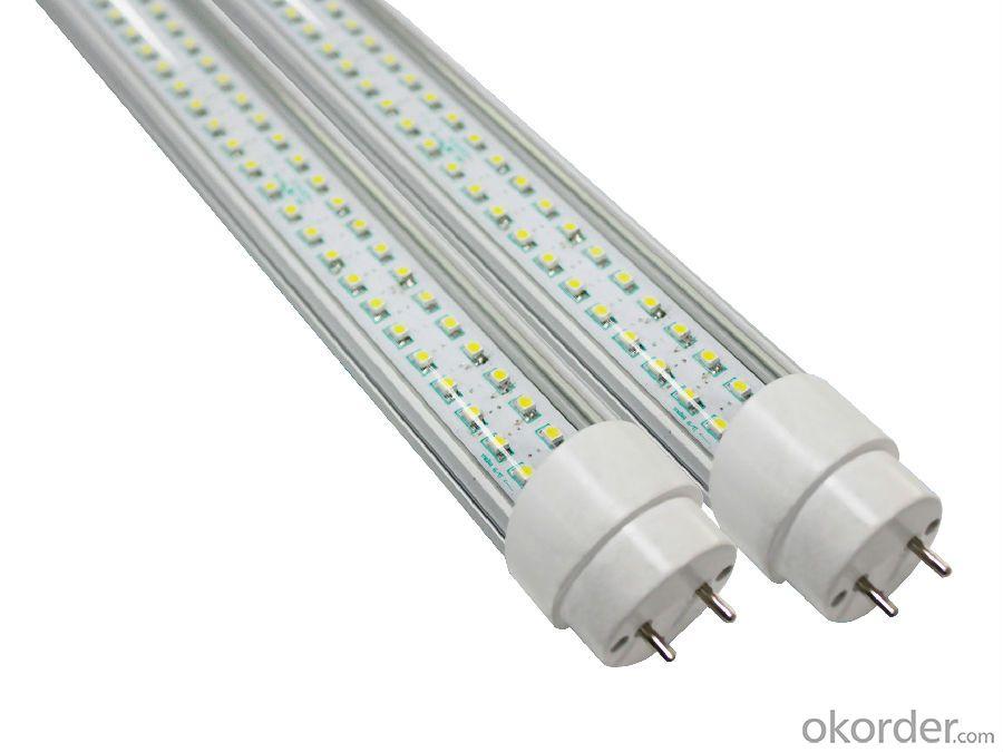 led tube 1200mm led tube 4ft 20w led tube