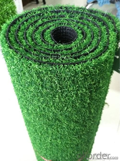 Plastic Artificial Grass Turf with High Quality