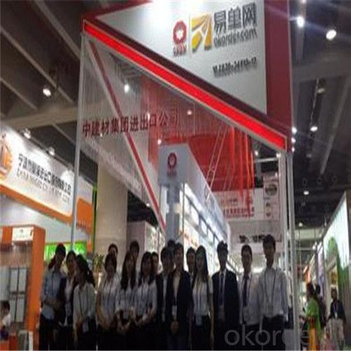 200W  Monocrystalline High-effiency PV Solar Panel in China