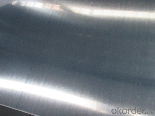 Aluminium Slab With Best Discount Price Low Price