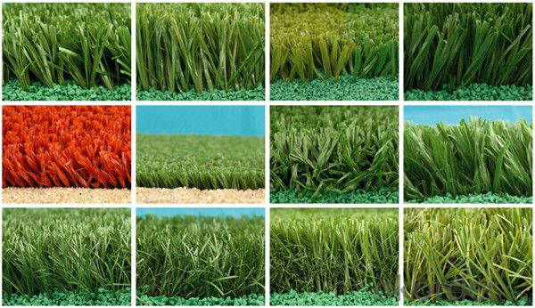 Economy UV Sports Artificial Grass for Sale