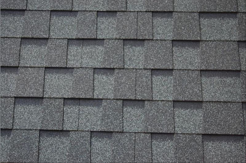 Buy Fiberglass Asphalt Roofing Shingles Metal Roofing