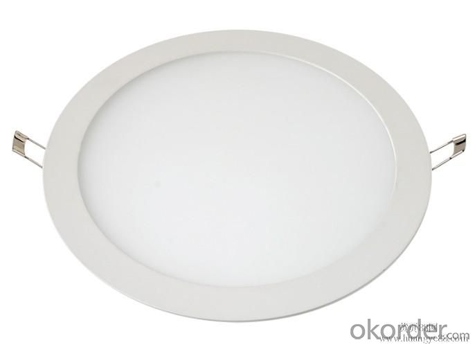 600x600 36W LED Panel Light in Good Quality
