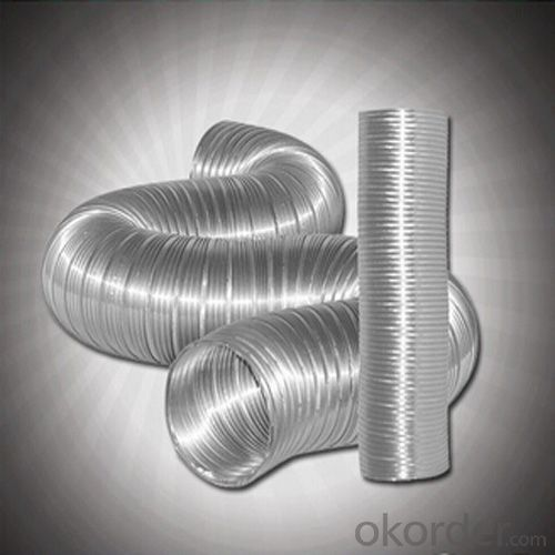 Air Conditioner Insulation Hose with High quality