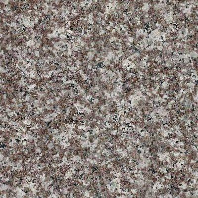 Buy G664 Granite Stone With 5cm Thickness Popular For
