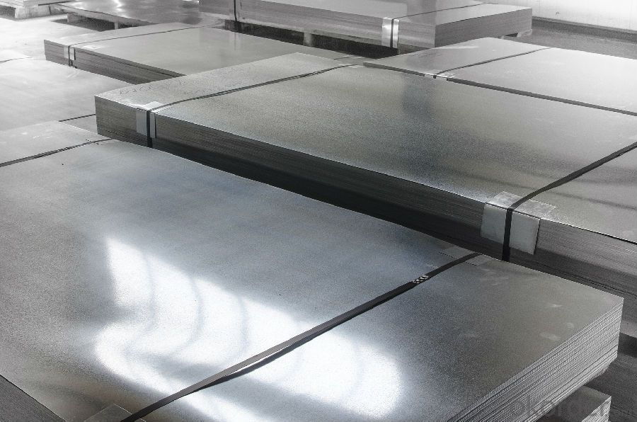 430 201 202 304 304l 316 316l 321 310s 309s 904l Stainless Steel Sheet