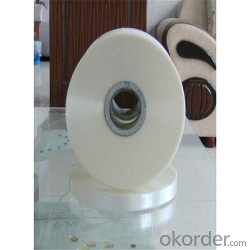 PET Film hot sale with high quality/ free sample