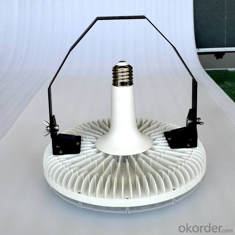 Industrial Lighting IP65 60W Led High Bay Light