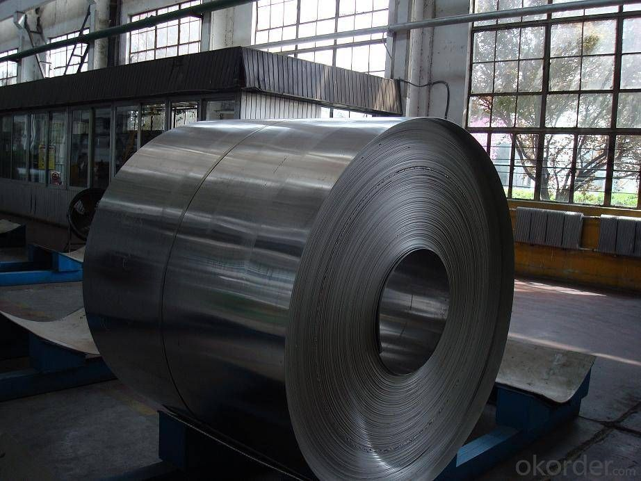 1240mm 1270mm Width Pe And Pvdf Color Coated Sublimation Aluminium Sheet