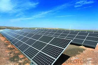 Factory Sale! Farm, Home PV 10kw Solar panel system
