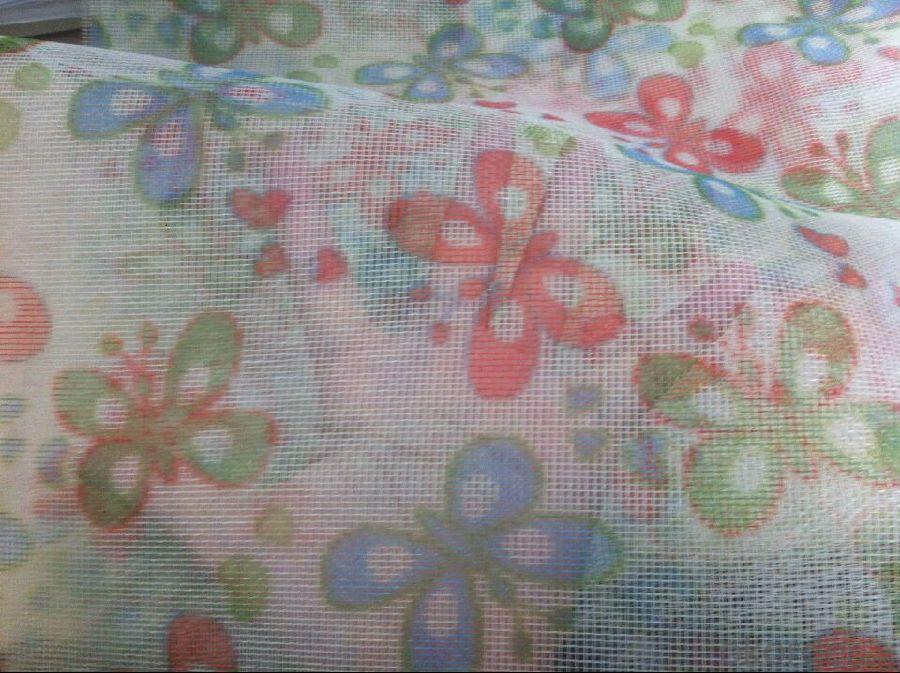 Fiberglass Mosquito Net Fiberglass Window Screen Mesh 18*16/inch