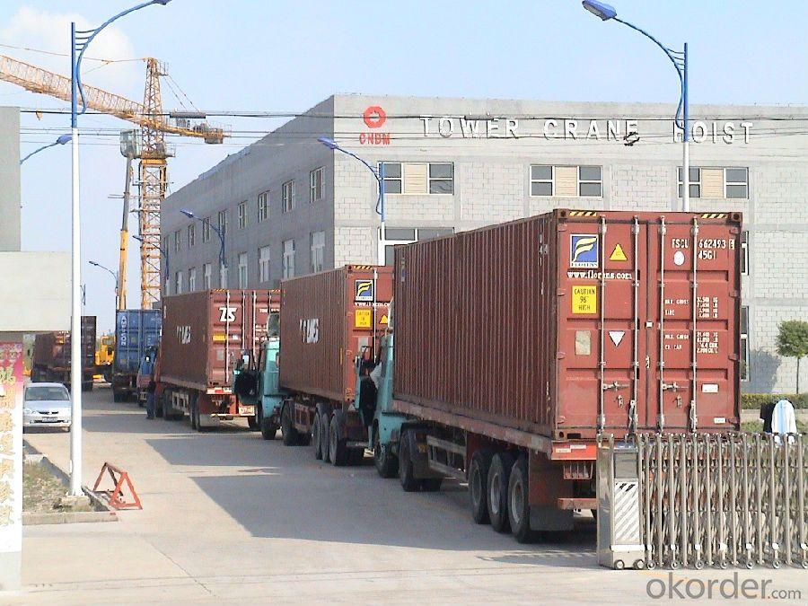 Buy Construction Lifting Hoist 2016 China Construction