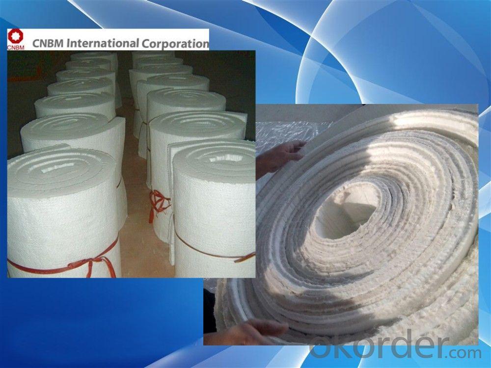 Buy Aerogel Insulation Blanket Silica Aerogel, Aerogel