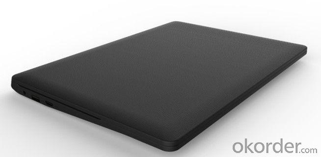 11.6inch Z3735F/Z8300 intel Tablet PC Quad Core