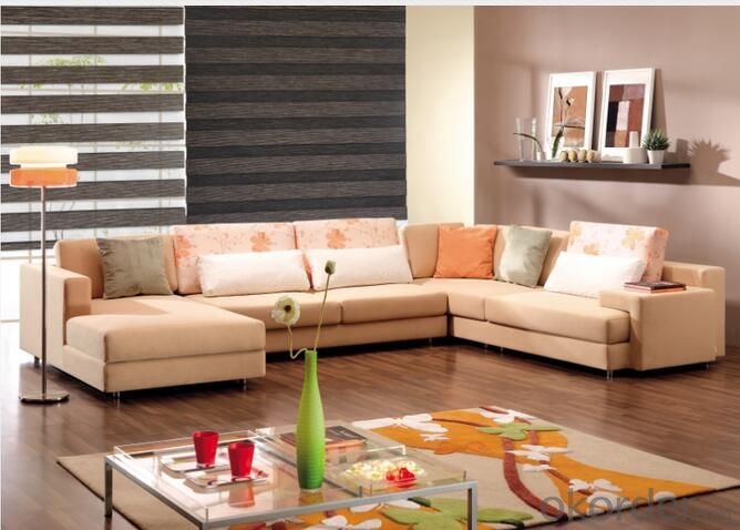 100mm Vertical window blind fabric blind accessories